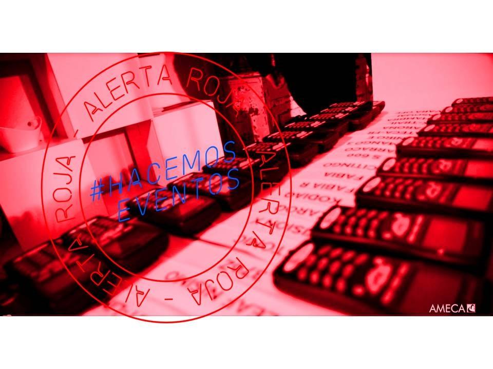 banner rojo twitter 5