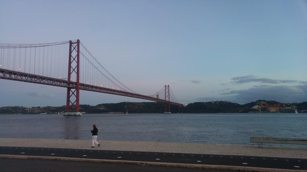 tpi 0118 Lisboa