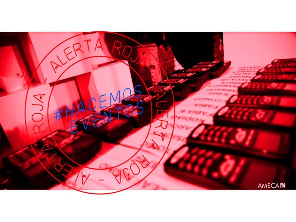 banner rojo twitter 2